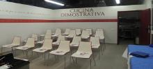 DSCN0503-1024x768 220x100