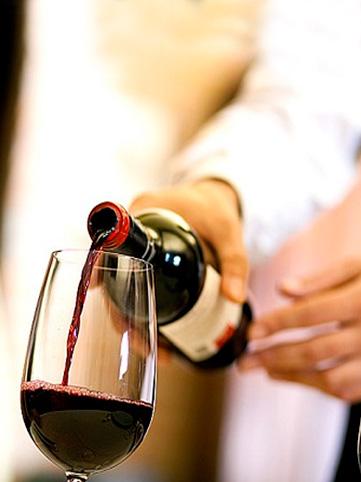 vino_distillati3