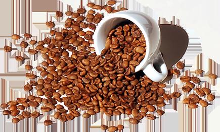 img-tazzina-caffe