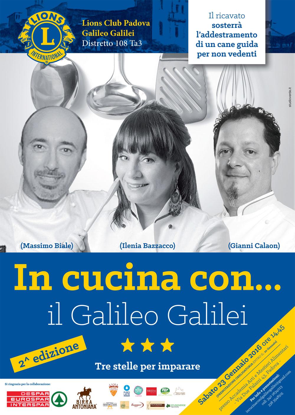 locandina-cucina-galileo-galilei-lions2(3)