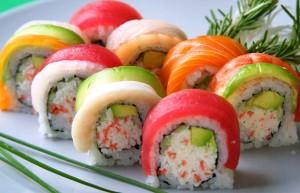 sushi 1jpg