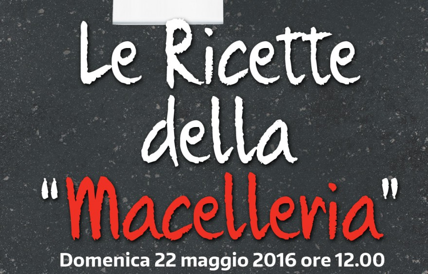 locandina_macellai