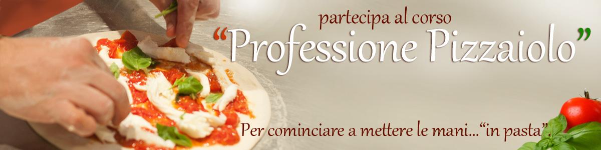 offerta_pizzaiolo