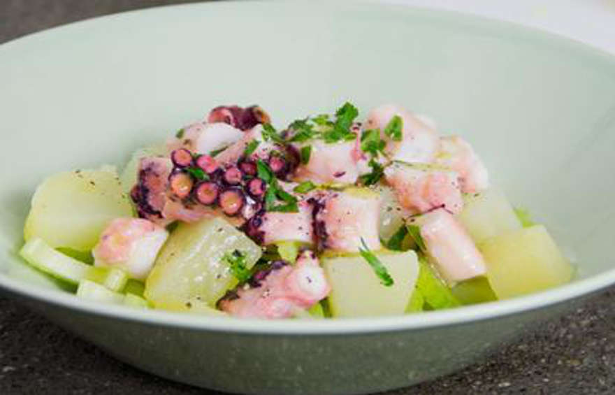 sedano-polipo-insalata-patate-03