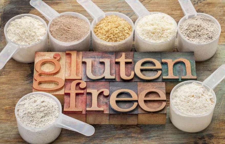 gluten-free-dilei