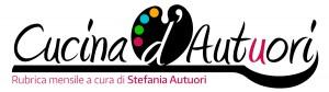 logo_autuori