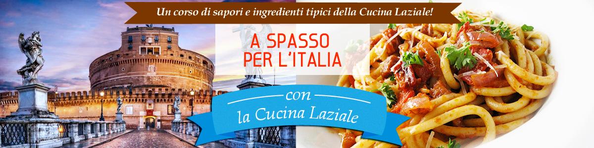 offerta_cucina_laziale