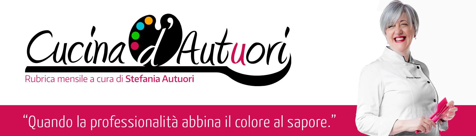 banner_AUTUORI