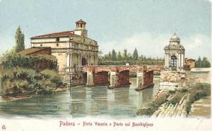 Porta_Venezia_-_Stampa_storica