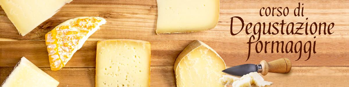 Offerta_degustazione_formaggi