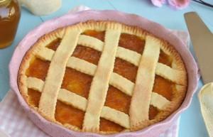 crostata-di-marmellata-1