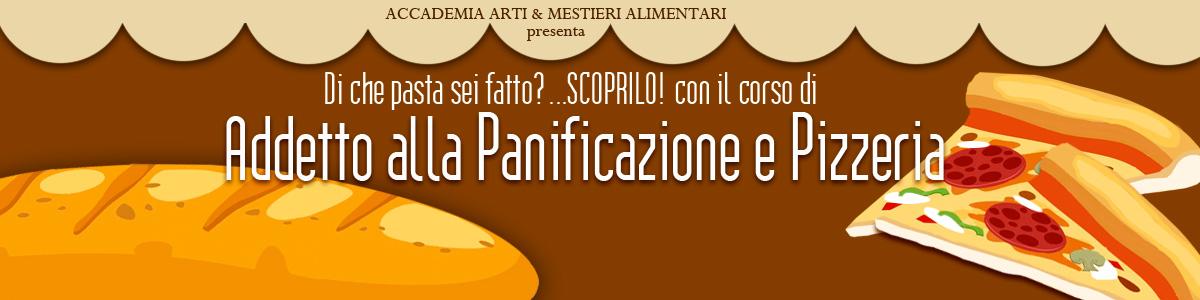 offerta_addetto_panifpizz
