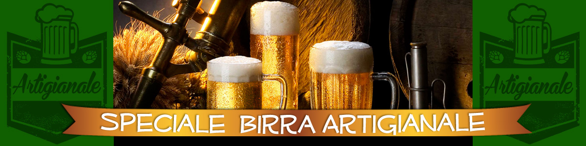 Offerta_birra