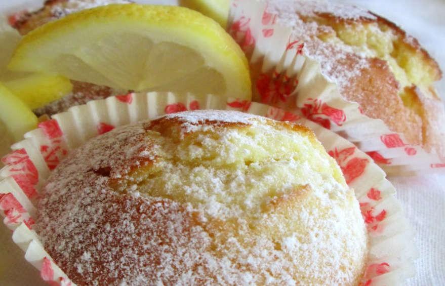cake agli agrumi SITO