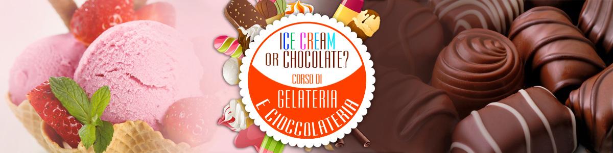 gelateria_cioccolato