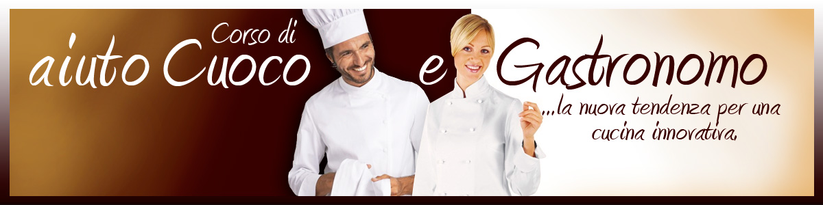 offerta_cuoco_gastronomo