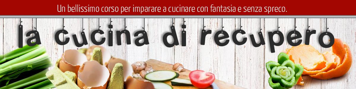 cucina_recupero