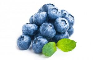 mirtilli-blu