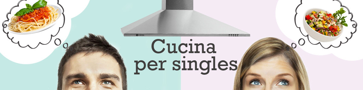 offerta_cucina-per-single