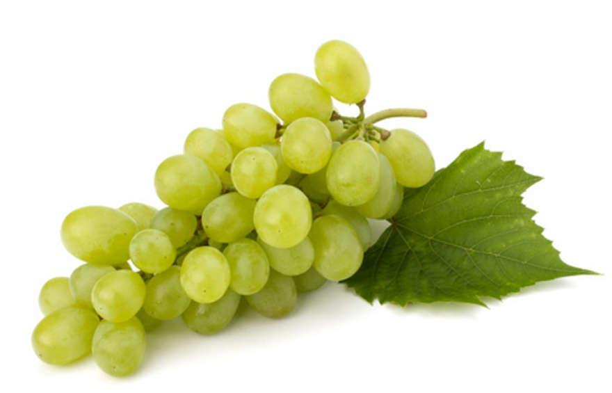 pasta-con-uva-