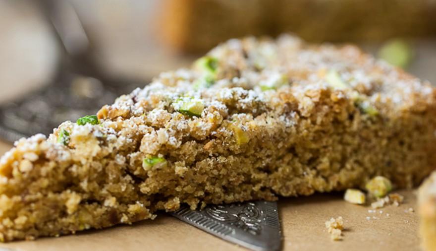 Torta-al-pistacchio-1