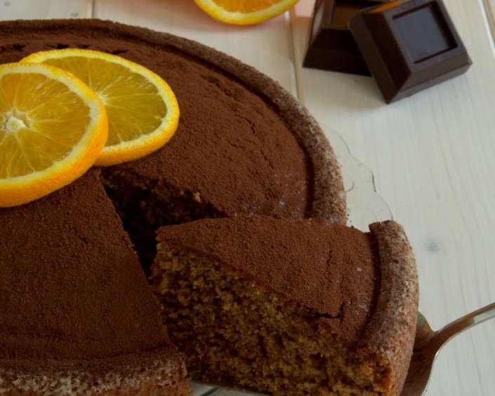 torta-al-cioccolato-al-profumo-di-arancia