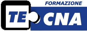 logo_tecna