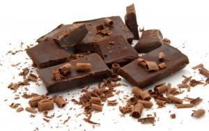 236_cioccolato-cibo-dolci-11