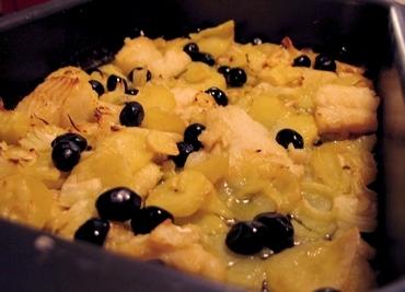 secondi-natale-baccala-patate-forno