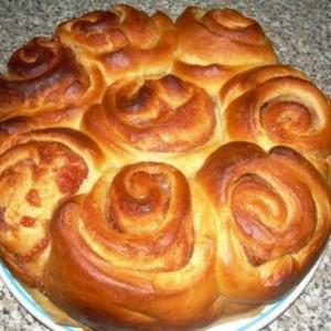 Torta-delle-rose (1)