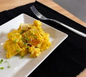 insalata-di-pollo-con-patate-e-zucca-115370