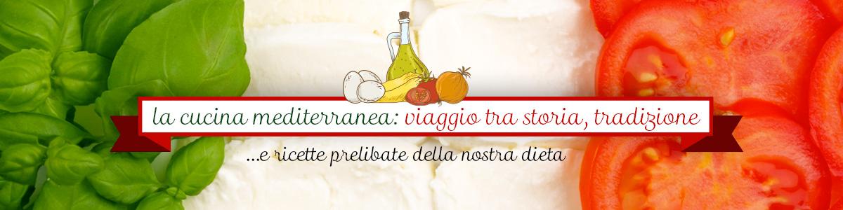 cucina_mediterranea