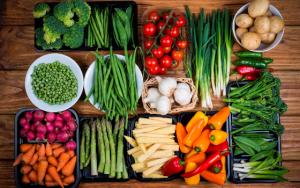 Art.06-cucina-di-stagione-verdure