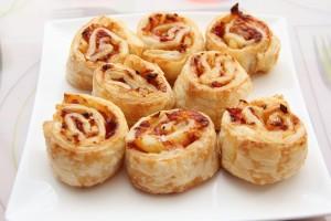 food-712667_960_720