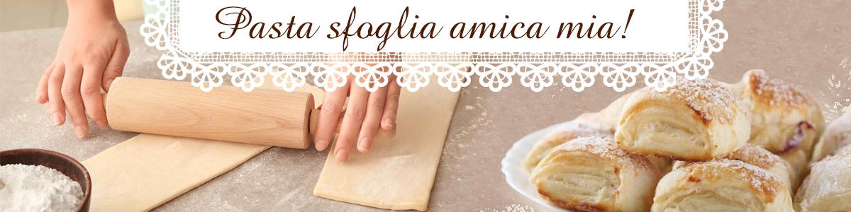 pasta_sfoglia