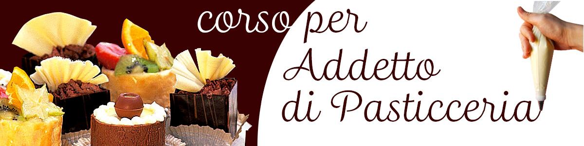 pasticceria_addetto_banner