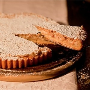 torta-frangipane-all-amaretto