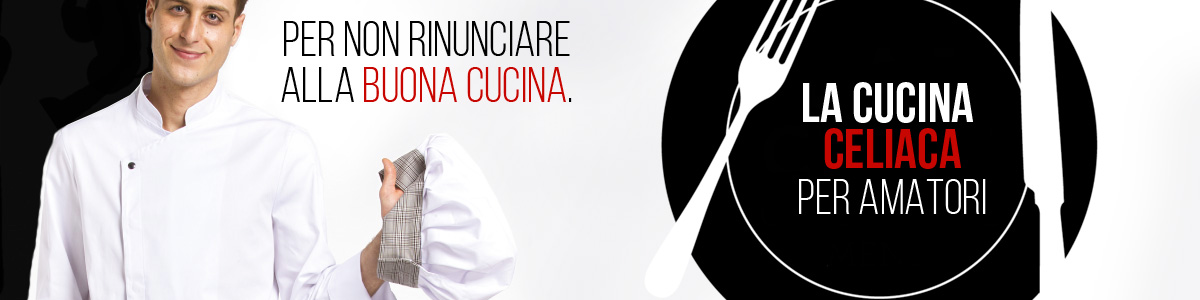 offerta_cucinaceliaca