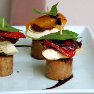 Antipasto-Stick-Recipe