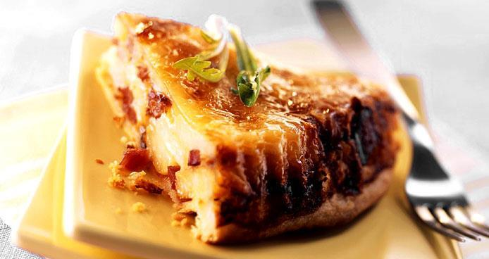 l_2117_tortino-patate