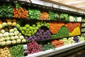 visual alimenti