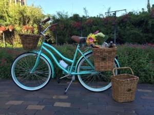 bike-accesories