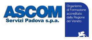 logo_accreditamento_ascom