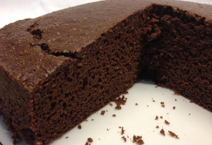 come-preparare-la-torta-di-castagne-e-cioccolato_46e9dc03c68730283a22db42e7519089