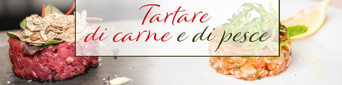 tartare