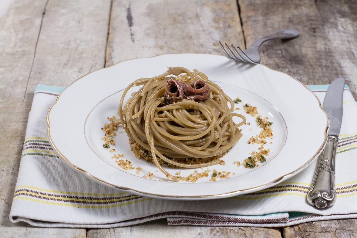 Spaghetti-burro-acciughe_Posate-Spaiate-5073