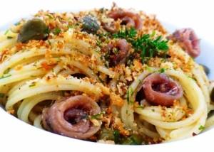 spaghetti-alle-alici (1)