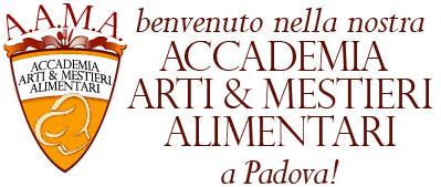 A.A.M.A. Accademia arti e mestieri alimentari