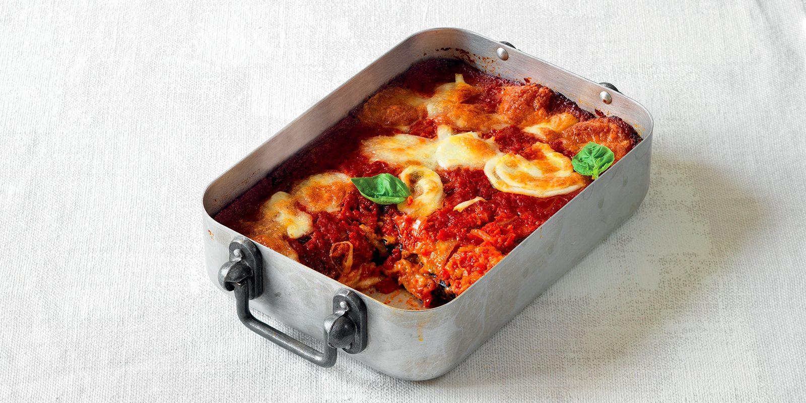 Parmigiana-di-melanzane1-1600x800