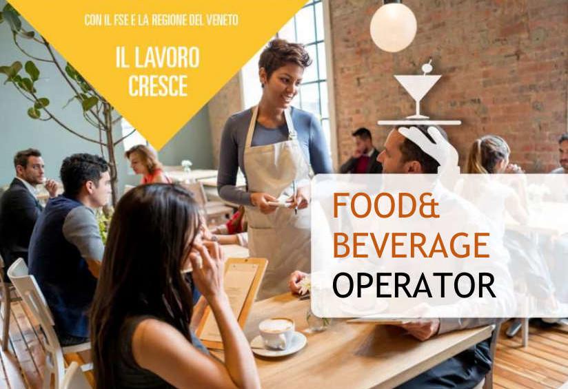 FOOD_BEVERAGE_Banner